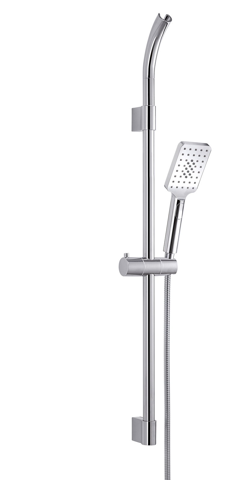 Gedy Thermostatic Shower Column.G Tech 10 Gedy